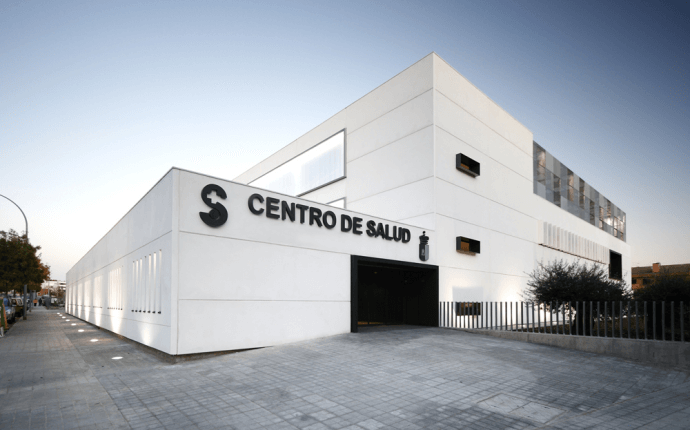 Centro_Salud_Compressed