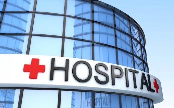 Hospital_Compressed